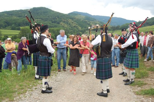 Highland_dragoons_Bergheim_2011