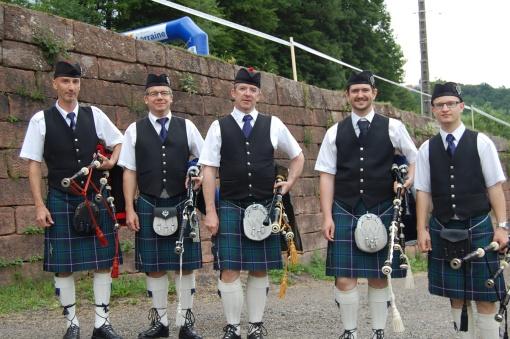 Highland_Dragoons_Dabo_2012