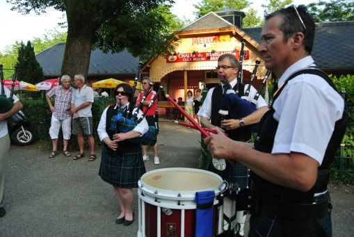 Pipe-Band-Strasbourg-Repetition-plein-Air