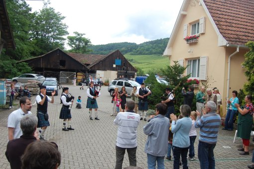 Pipe-Band_Bergheim_2011
