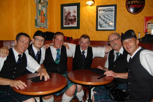 Pipe_Band_Strasbourg_Saint-Louis_2012